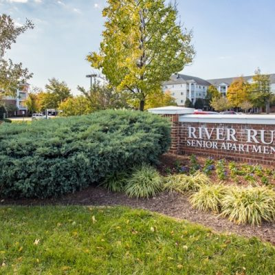 River Run Apartment Homes